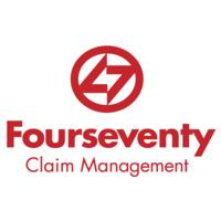 Fourseventy Claims logo