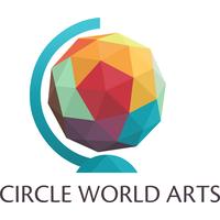 Circle World Arts