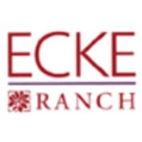 Ecke Ranch logo