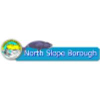 North Slope Borough logo
