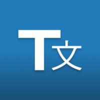 Translate.com logo