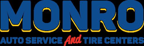 General Service Automotive Technician job in Summerville at