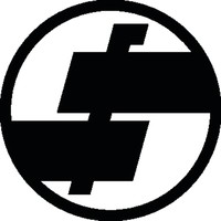 Agri-Fab logo