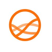 Harbor View Advisors logo