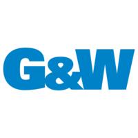 G & W Electric Company
