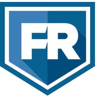 First Recruiting logo