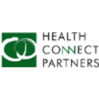 Health Connect Partners logo