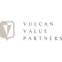 Vulcan Value Partners logo