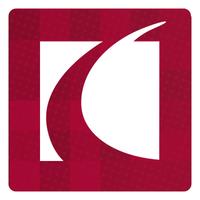 Crowell & Moring logo