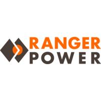 Ranger Power