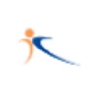 Advantage Physical Therapy Associates logo