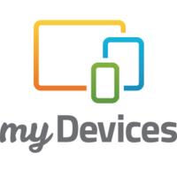 myDevices jobs