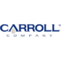 Carroll Company logo