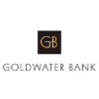 Goldwater Bank, N.A. logo