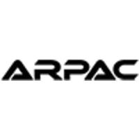ARPAC LLC logo