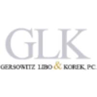 Gersowitz Libo & Korek P.C logo