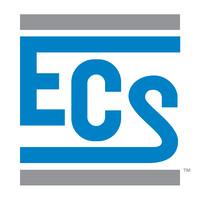 Lead Instructional Designer Job In Potomac At Ecs Limited Lensa