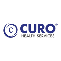 CURO Health Services