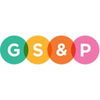 Goodby, Silverstein & Partners logo