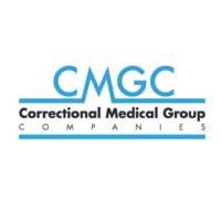 Correctional Medical Group Companies, Inc. (CMGC)