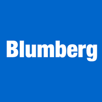 BlumbergExcelsior logo