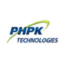 Phpk Technologies logo