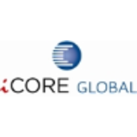 iCORE Global logo