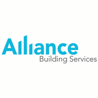 Alliance Building Services logo
