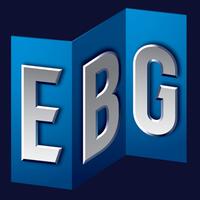 Entertainment Benefits Group logo