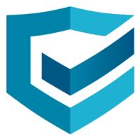 CarShield logo