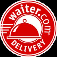 Waiter.com logo