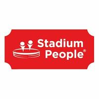 Stadium People logo