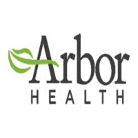 Arbor Health LLC logo