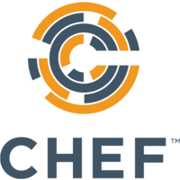 Chef Software logo
