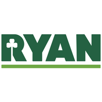 Ryan Companies US logo