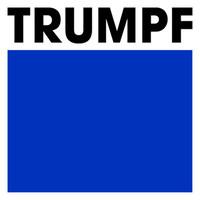 TRUMPF North America logo