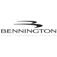 Bennington (Pontoon Boat, LLC) logo