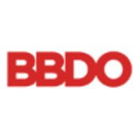 BBDO Worldwide logo