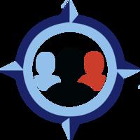 AmiHR logo
