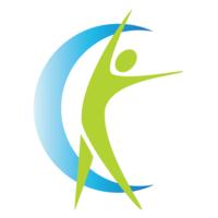 Renew Therapeutic Massage, Inc