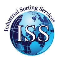 Industrial Sorting Services logo