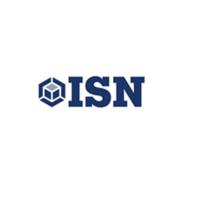 ISN Corporation logo