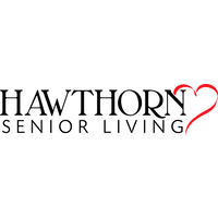 Hawthorn Retirement Group logo