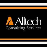 Alltech Consulting Services logo