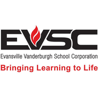 Evsc Bus Driver For School Year Job In Evansville At Evansville Vanderburgh School Corporation Lensa
