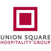 Union Square Hospitality Group logo