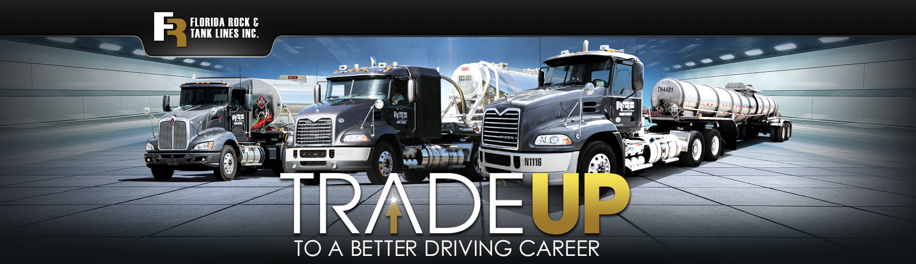 Cdl A Local Truck Driver Job In Albany At Floride Rock Lensa