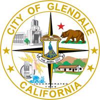 City of Glendale logo