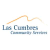 Las Cumbres Community Service logo