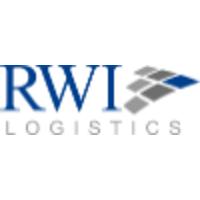 RWI Logistics logo